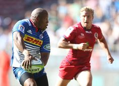 Super Rugby Queensland Reds vs Stormers 24-March Live watching and supported to our best players of Rugby game online 2018 HD ..