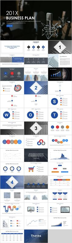 45+ Business Plan swot charts PowerPoint template #powerpoint #templates #presentation #animation #backgrounds #pptwork.com #annual #report #business #company #design #creative #slide #infographic #chart #themes #ppt #pptx #slideshow