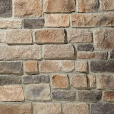 Category: Cobble Stone  Style: Cobble Ledge Stone  Color: Nantucket
