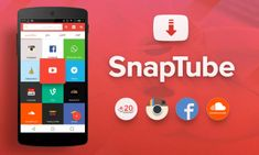 #SnapTubeAPKVideoDownloaderFreeDownload #SnapTubeAPKVideoDownloaderFree #SnapTubeAPKVideoDownloader2018 #SnapTubeAPKVideoDownloader #SnapTubeAPK2018 #SnapTubeAPK #SnapTube2018 #SnapTube Instagram V, Jobs Uk, Jobs In Pakistan, Tube Video, Download Video, Google Play, Android Apps, Vip, Youtube
