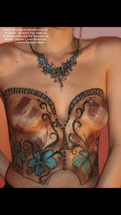 Camp Bestival, Venice Canals, Festival Camping, Body Art, Blues, Events, Face, Women, Fashion