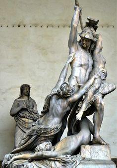 sculpture So close yet so far! Ancient Greek Sculpture, Ancient Greek Art, Modern Sculpture, Sculpture Art, Sculpture Garden, Angel Images, High Renaissance, Greek Culture, Stone Art
