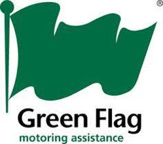 Green Flag Breakdown Number - http://www.telephonelists.com/green-flag-breakdown-number/