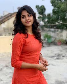 Frame _vaishalithaniga Bollywood Kollywoodactress Kollywoodmovie Bollywoodmovies Bollywoodmusic Telugu