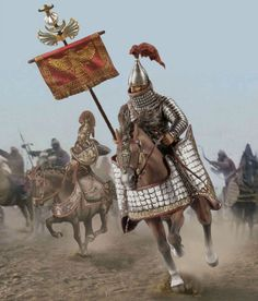 The lost army Cambyses II BC] . According to Herodotus Cambyses sent an army to threaten the Oracle of Amun at the Siwa… Ancient Rome, Ancient History, Ancient China, Macedonia, Battle Of Gaugamela, Imperial Legion, Persian Warrior, Sassanid, Medieval