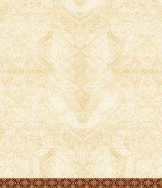 Floral kurti print slive 7015 | Lavanya Textile Design Latest Kurti Design INTERNATIONAL NURSES DAY - 12 MAY PHOTO GALLERY  | PBS.TWIMG.COM  #EDUCRATSWEB 2020-05-11 pbs.twimg.com https://pbs.twimg.com/media/EXxfaULWkAA4zD6?format=jpg&name=small