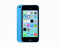 iPhone 5c Reparatur, iPhone 5c Reparaturvergleich, iPhone 5c Reparatur Preisvergleich, iPhone 5c Reparaturen, iPhone 5c Service, iPhone 5c Servicewerkstat, iPhone 5c Reparaturanleitung