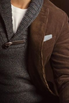 The latest men's fashion including the best basics, classics, stylish eveningwear and casual street style looks. Shop men's clothing for every occasion online Sharp Dressed Man, Well Dressed Men, Stylish Men, Men Casual, Stylish Blazers, Casual Menswear, Classy Casual, Look Fashion, Mens Fashion