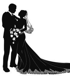 Wedding Couple Silhouette Cross Stitch and 50 similar items - Bonanza Couple Silhouette, Wedding Silhouette, Silhouette Images, Wedding Cross Stitch Patterns, Cross Stitch Designs, Cross Stitching, Cross Stitch Embroidery, Wedding Cards Handmade, Cross Stitch Heart