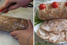 Fish And Eggs Recipe, Egg Recipes, Turkey, Meat, Food, Cook, Turkey Country, Essen, Meals