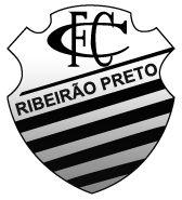 Comercial (Ribeirão Preto) - FC - BR