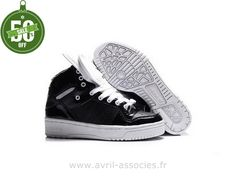 Sneakers women - Adidas Gazelle  ADIDAS Women's Shoes
