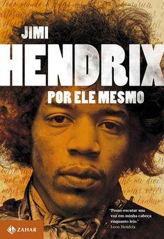 Baixar Livro Jimi Hendrix - Jimi Hendrix em PDF, ePub e Mobi ou ler online