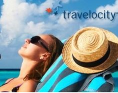 New holiday travel deals! Where will you go with SHOP.COM's help?