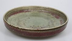 Afbeeldingsresultaat voor jaan mobach Utrecht, Garden Pots, Serving Bowls, Tray, Pottery, Tableware, Ceramica, Garden Planters, Dinnerware