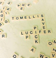 #SaveLucifer #PickUpLucifer