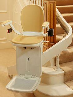 Nuevo modelo de silla salvaescaleras - Redel salvaescaleras. http://redelsalvaescaleras.com http://salvaescaleras-galicia.com http://sillas-salvaescaleras.xyz