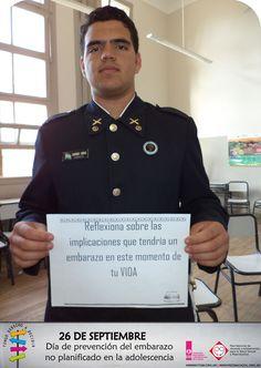 Mensajes que enviaron jóvenes desde el Congreso Latinoamericano de la Juventud en JUJUY. Por el grupo JOPRO - Red Nac   Día de prevención del embarazo no planificado en la adolescencia #26deSeptiembre #TengoDerechoaDecidir  www.feim.org.ar