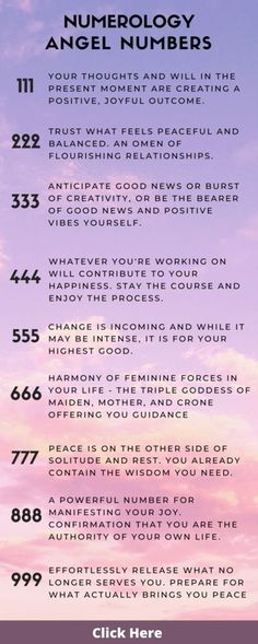 Numerology Numbers, Astrology Numerology, Numerology Chart, Numerology Compatibility, 333 Meaning Numerology, Number Astrology, Compatibility Chart, Tarot Astrology, Signs And Symbols Meaning