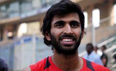 Abhishek Nayar1