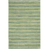 Found it at Wayfair - Mulholland Peacock Area Rug $306