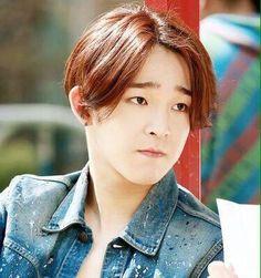 Winner - Nam_Taehyun