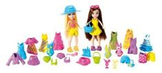 """Polly Pocket Beach Fashion Pack"" http://localareaads.co.uk/polly-pocket-beach-fashion-pack/"