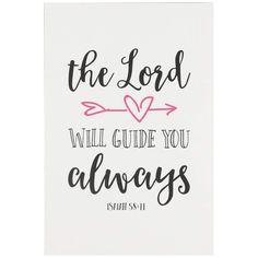 Motivational Cards, Bible Verses Quotes Inspirational, Prayer Quotes, Scripture Quotes, Encouragement Quotes, Spiritual Quotes, Faith Quotes, Wisdom Quotes, Words Quotes