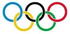 Olimpic Games
