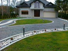 jak nazywa się rondo przed domem - Szukaj w Google