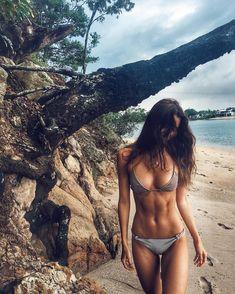 Irány a terem!  | Pár hét és beköszönt a strandszezon! *3*bikinibody
