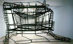 Guggenheim Names Six Finalists for 2012 Hugo Boss Prize - NYTimes.com