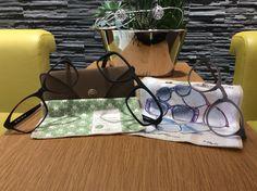 Framers fertigt Lieblingsstücke. Alles handmade in germany. Wir freuen uns auf Ihren Besuch!