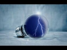 Pixabay Flash fiction is shorter than the normal range of short stories, which are generally words or more. The precise length rem. Ceiling Fan Installation, Lamp Switch, Buying Your First Home, Light Emitting Diode, Electric Company, Wallpaper Space, Blitz, Custom Lighting, Strobing