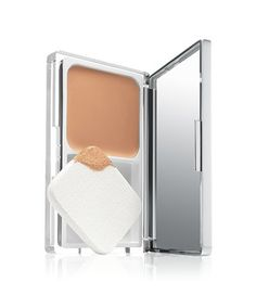 Clinique Even Better Compact Makeup SPF 15 Porcelain Beige >>> Details can be found by clicking on the image.