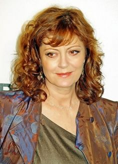 Susan Sarandon joins NBC with new comedy | TheCelebrityCafe.com