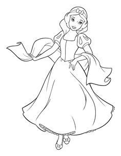 326 Meilleures Images Du Tableau Princesses Disney En 2018