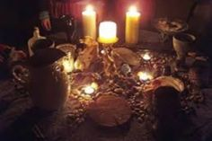 Alaska Anchorage bring back ex black voodoo love spell caster in Montgomery bring back lost lover in New Mexico black magic spells in PA Phoenix voodoo spells in CA Honolulu traditional/native healer in Jackson Maine Augusta Providence Black Magic Love Spells, Lost Love Spells, Bring Back Lost Lover, Bring It On, Wiccan, Magick, Witchcraft, Native Healer, Spells That Really Work