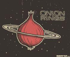 onion-rings.jpg (497×406)