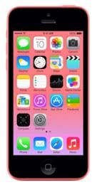 We have compared top 5 good and cheapest apple iphone 5c 8gb pink pay monthly offers on EE, O2, Orange, Three, TMobile, Vodafone networks on this page. You can also filter Apple iPhone 5C 8GB Pink deals with preferred amount of free allowances, network, free gift, contract term or monthly rental using options above.