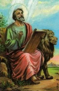 San Marcos de León. Vida y Oración.: San Marcos de León. Breve Historia.