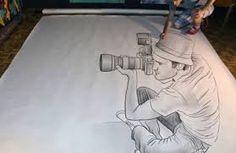 """Képtalálat a következőre: """"elképesztő rajzok"""""""