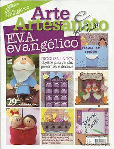 :: Revista
