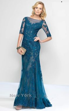 54 Best Short Dresses Images Robes Courtes Robes De Soirée Cocktails