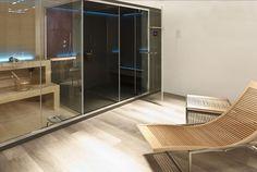 Salone Internazionale della Ceramica per l'Architettura e dell'Arredobagno