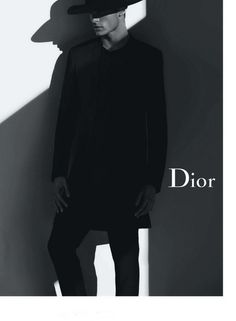 a711ca1ba3 Baptiste Giabiconi for Dior Obession Dior Homme Men Photoshoot