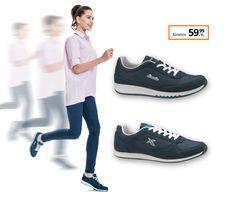 Petrol yeşiliyle sportif moda!  #fashion #fashionable #style #stylish #flo #floayakkabi #shoe #ayakkabı #shop #shopping #women #womenfashion #sport #training #fitness #fit #Sunday #summer #yaz #hafif #esnek #sporayakkabı #ayakkabıaşkı