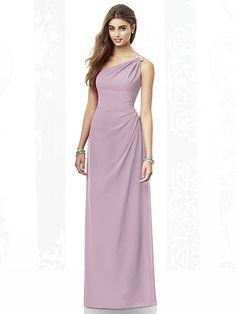 After Six Bridesmaid Dress 6688 http://www.dessy.com/dresses/bridesmaid/6688/#.VGWb0ie9KSN