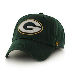 NFL Green Bay Packers '47 Brand Franchise Fitted Hat, Dar... https://www.amazon.com/dp/B00EUAHQ58/ref=cm_sw_r_pi_dp_x_lOyHybTB37P5K