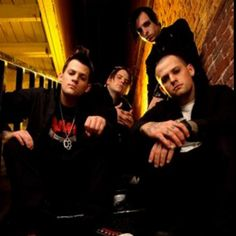 Billy Martin, Good Charlotte, Pop Punk, Greatest Hits, Music Bands, Rock Bands, Bands